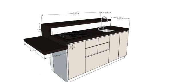 Medidas pedra cozinha 02