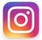 simbolo-instagram