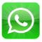 simbolo-whatsapp