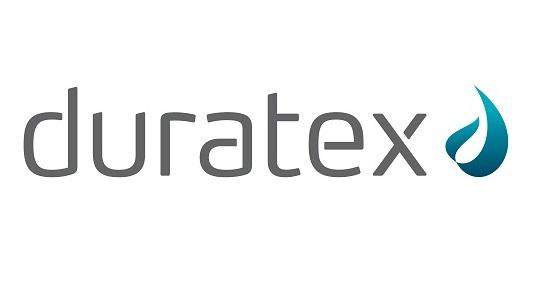 DURATEX2