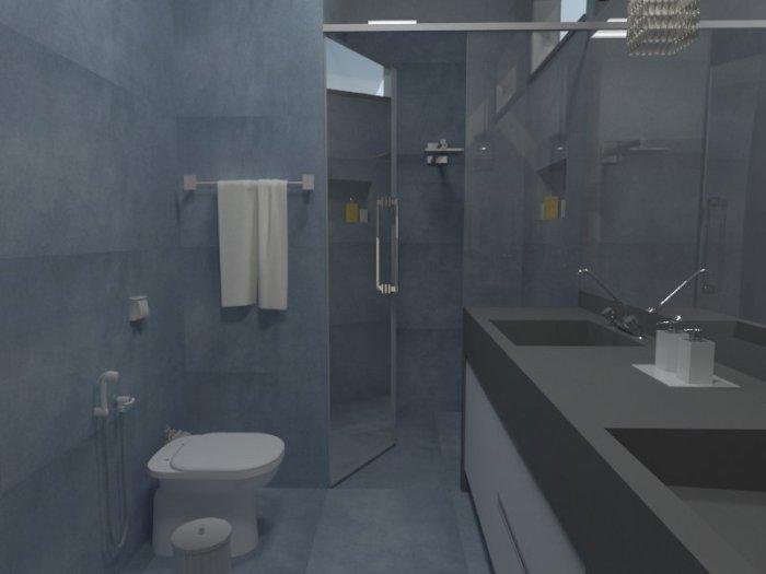 Banheiro Casal final 01