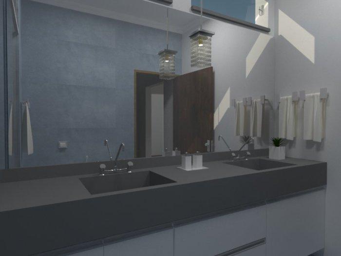 Banheiro Casal final 02