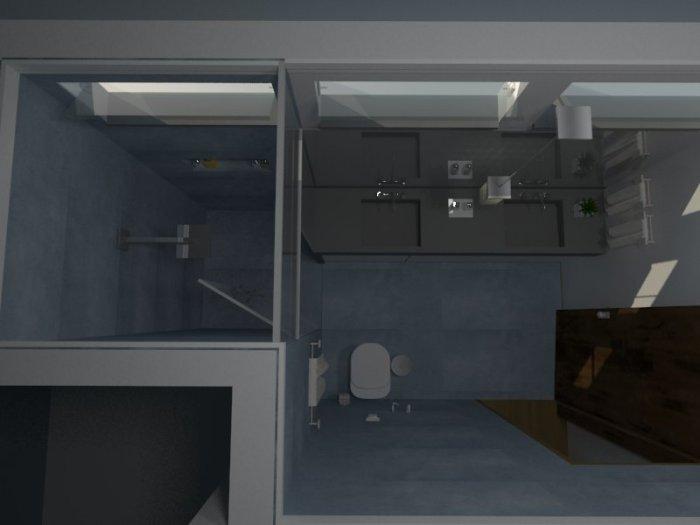 Banheiro Casal final 03