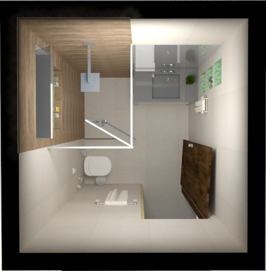 banheiro-final-01