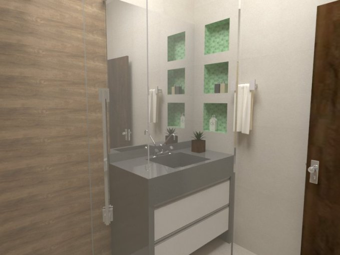 banheiro-final-02