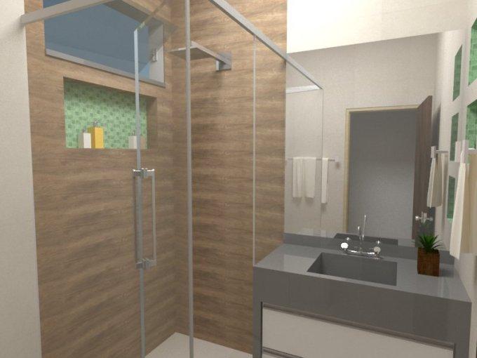 banheiro-final-03