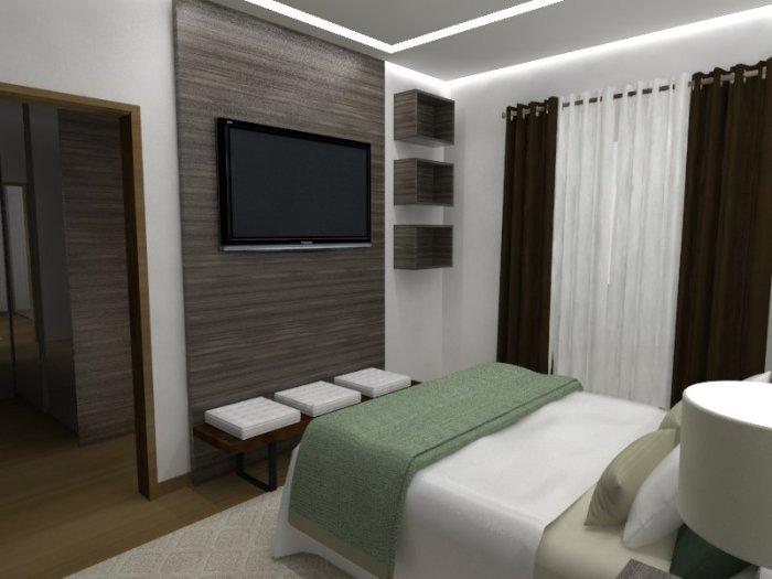 Suite 06