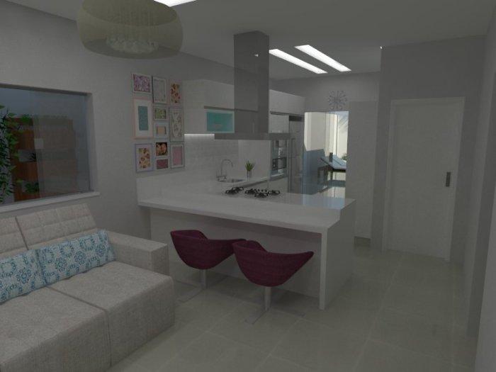 cozinha-final-01