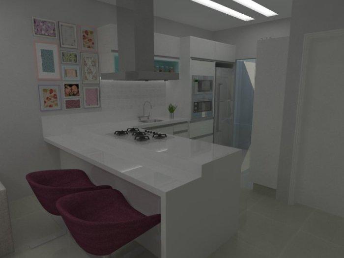 cozinha-final-02