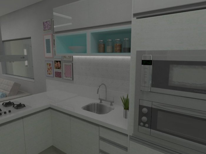 cozinha-final-03