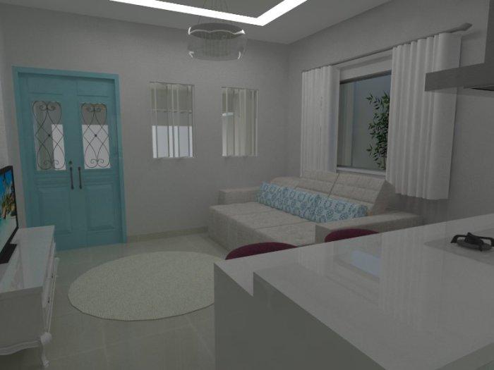 cozinha-final-07