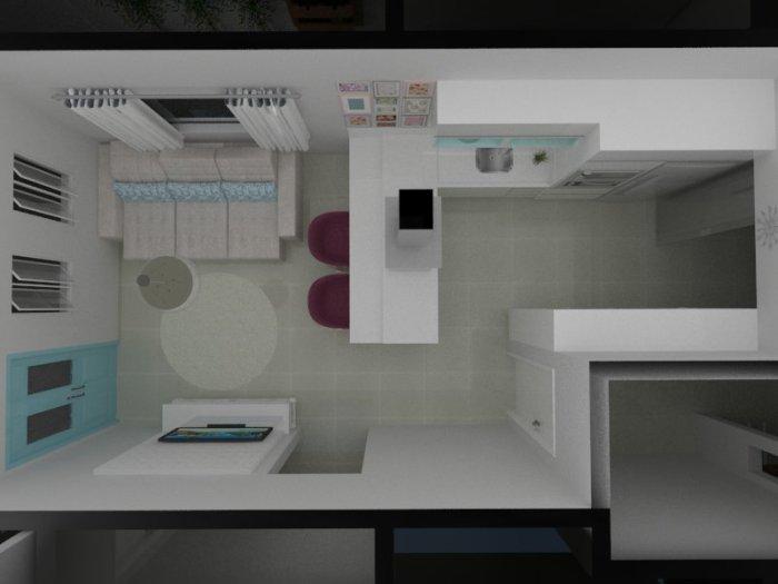 cozinha-final-08
