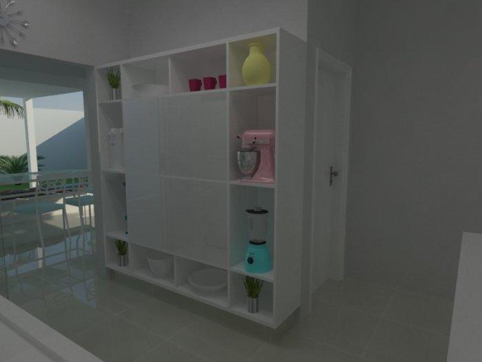 cozinha-final-10